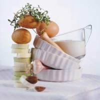 диета от маргариты королевой на 9 дней