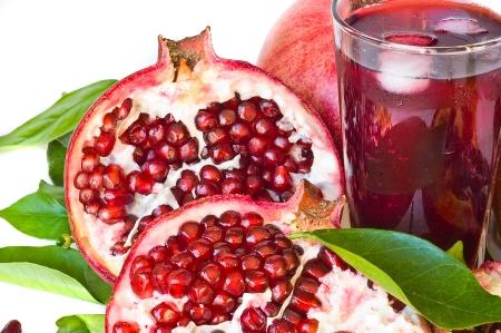питание чтоб убрать живот и вес