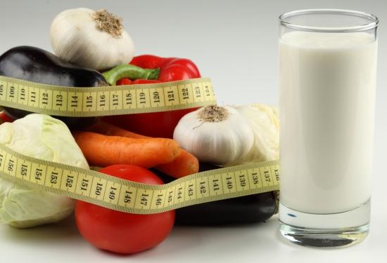 ovosshnaya-dieta