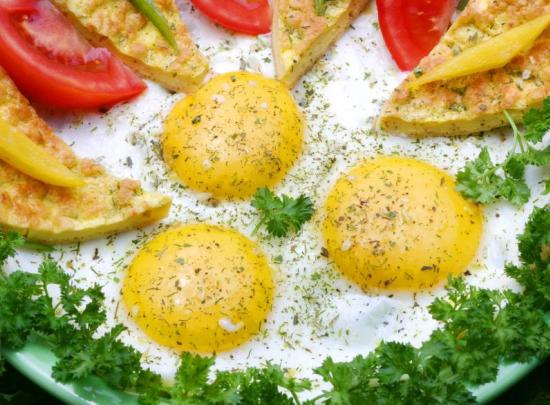 yaichnaya_dieta_menu2