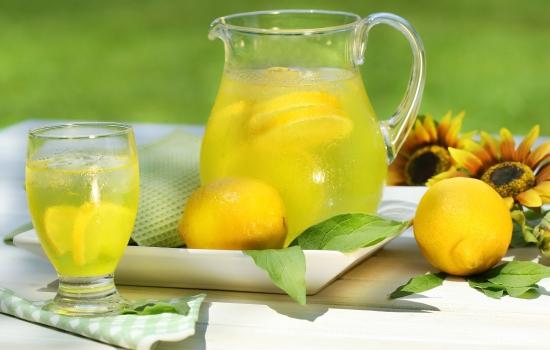 limon_sok_1