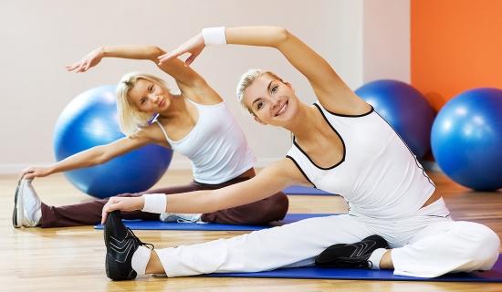 pilates_dlia_poxudeniya2