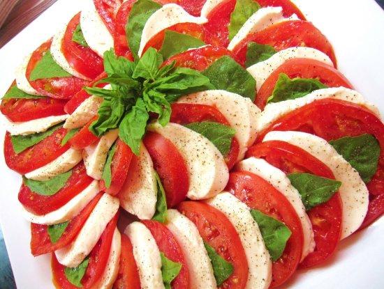 pomidory_tomatnaya2