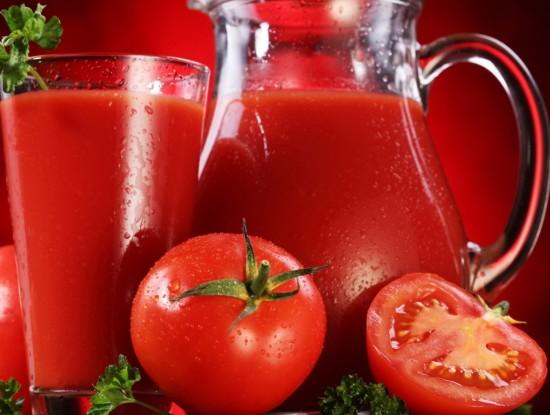 pomidory_tomatnaya3