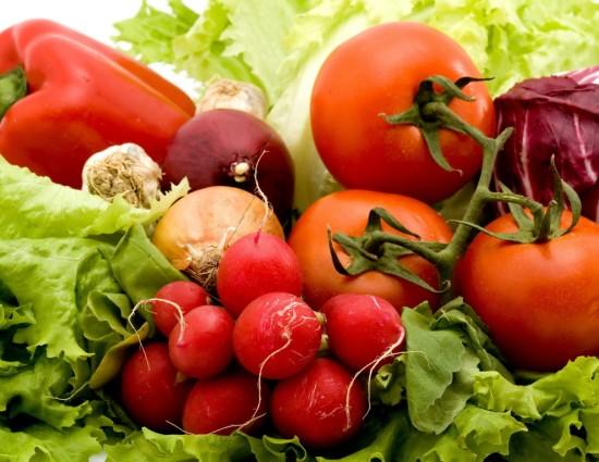 red_diet2