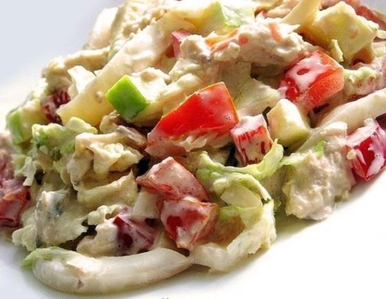 Salat-s-makaronami-3