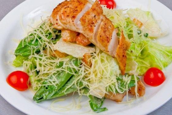 kalorijnost_salatov2