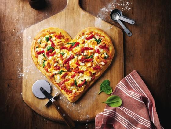 diet_pizza2