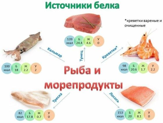 belkovie1