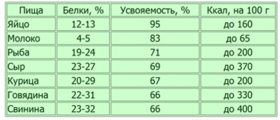 skolko_belkov2