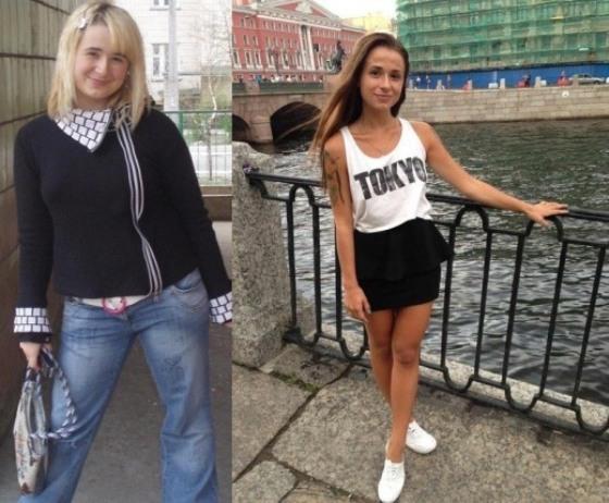 dieta_milu_gricenko